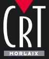 CRT Morlaix