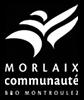 logo-morlaix