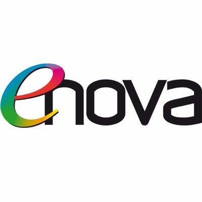enova-2019-nantes