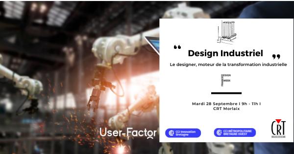 Atelier Design Industriel avec CCI MBO (1)